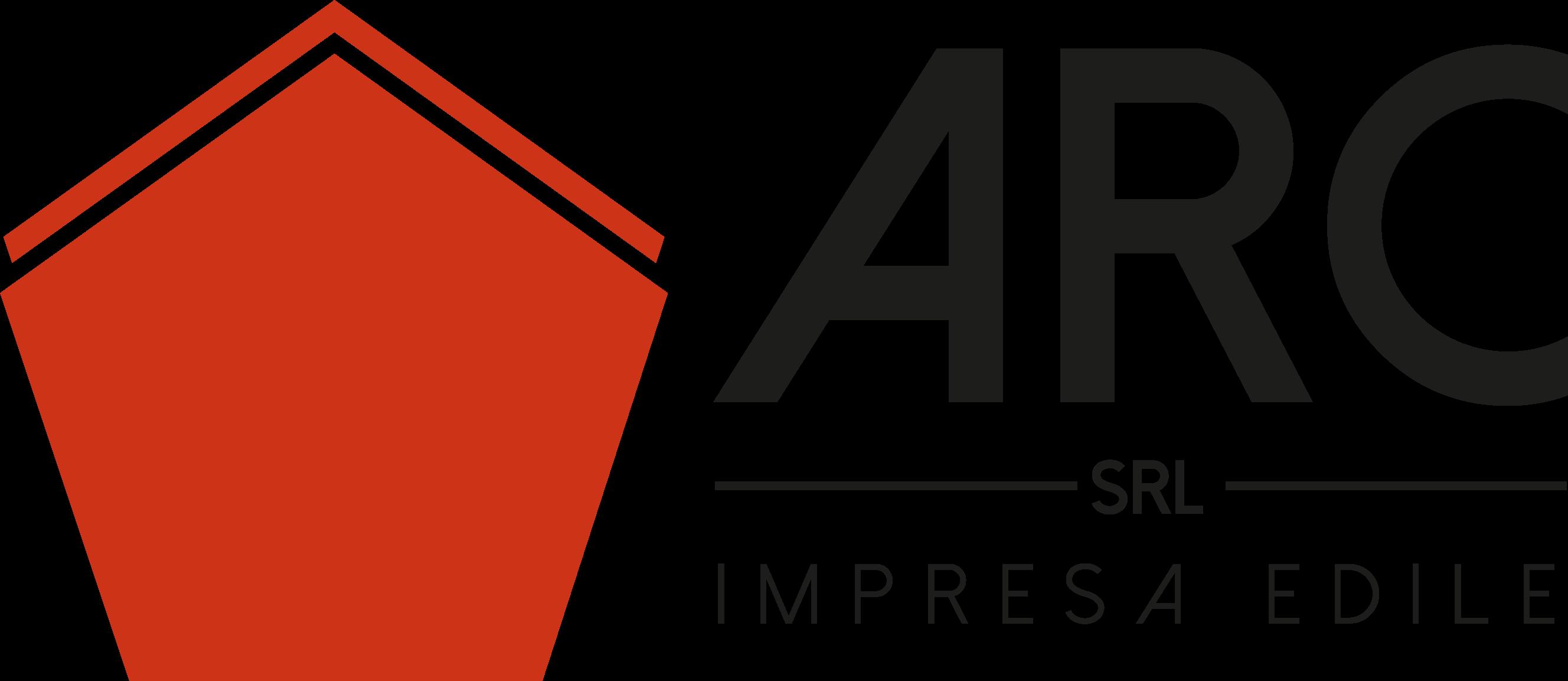 ARC srl - Impresa Edile